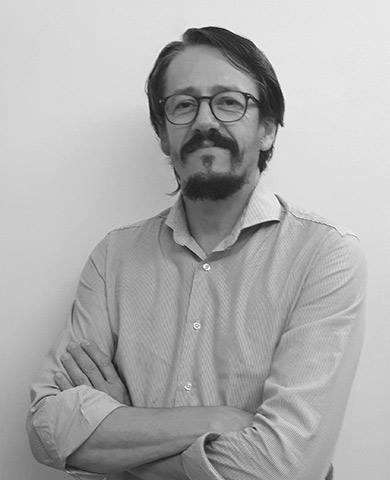 DAVIDE ARMIRAGLIO