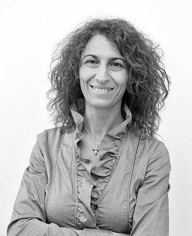 SARA AIRAGHI