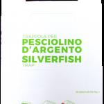 P-04114DIN Trappola per pesciolino d'argento