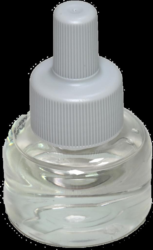 P-04093DIN Lanterna per moscerini della frutta inVERDE