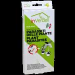 P-04254DIN Trappola per parassiti delle piante
