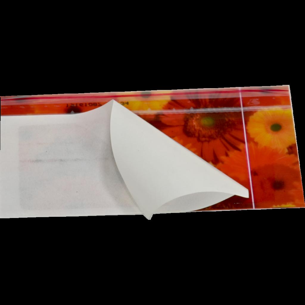 P-04057DIN Trappola per mosche fly blade